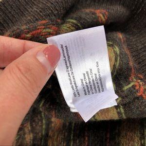 Brooks Brothers Jackets & Coats - Brooks Brothers Scottish Lamsbswool Sweater Vest